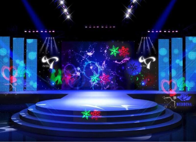 LED projector spotlight_LPS-001_10.jpg