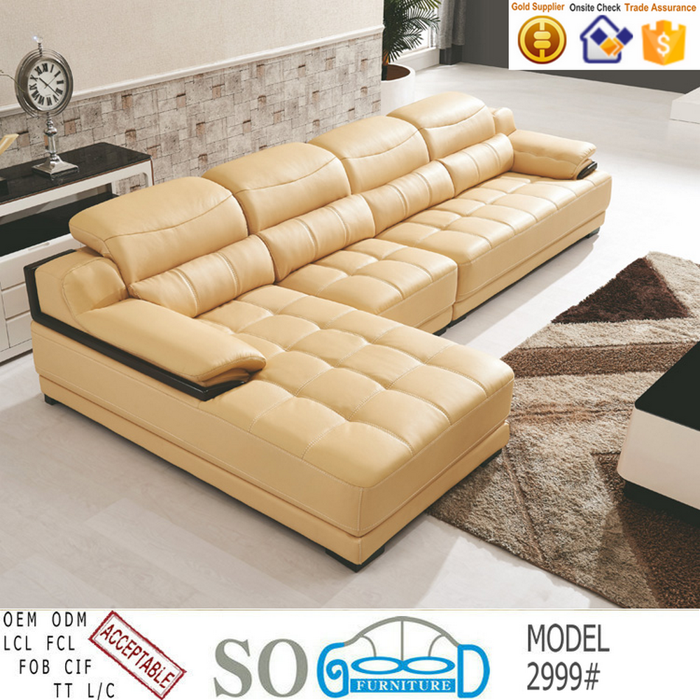 Sofa Set Lowest Price