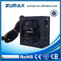 14cm fan ATX 12volts power supply 1000watts 4U ATX 1000W PSU