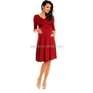 China (Mainland) Prom Dresses 067ba15a9
