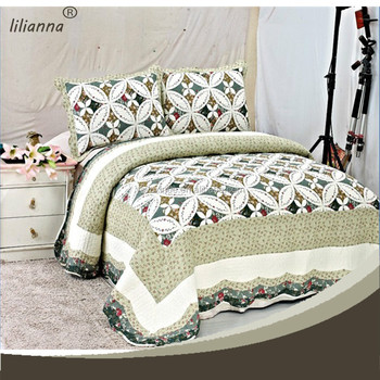 Superb Designs Fabric For Making Bed Sheets Manufacturers In Pakistan