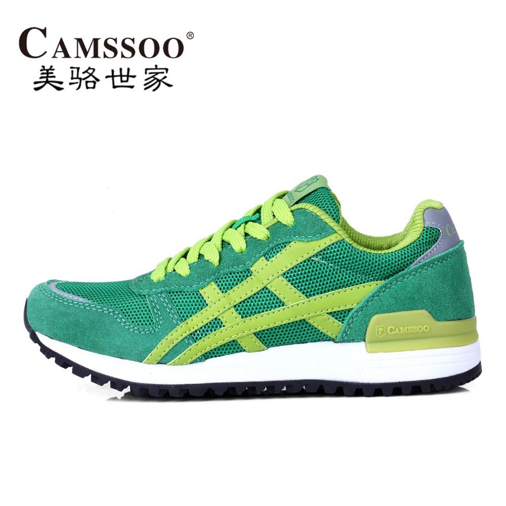 Best Barefoot Running Shoe Brands