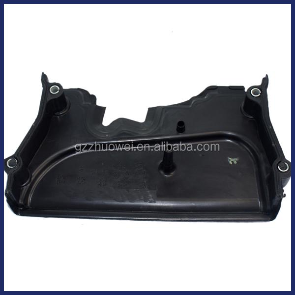 Mazda 323 Part 1.6l Plastic Timing Cover Z501-10-511 B6bf-10-511 ...