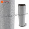 High Quality Chinese CPP Glitter Film, Met CPP Film with Competitive Price