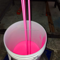 moldable food grade liquid silicone rubber for molding