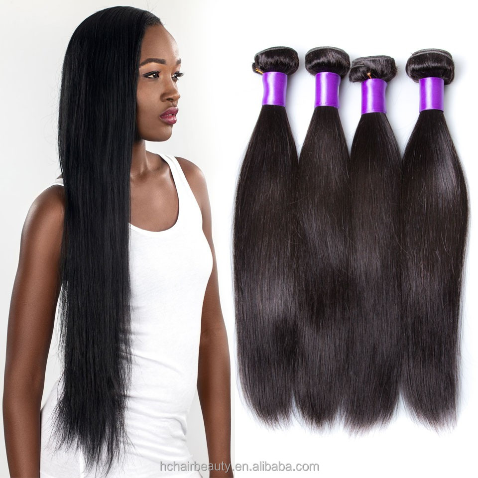 Wholesale Saga Remy Hair Wholesale Saga Remy Hair Suppliers And
