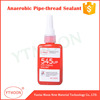 YTMOON 545 factory ODM anaerobic pipe-thread sealant