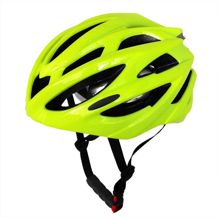 CE-adults-cycling-road-bike-helmet