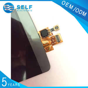 Smartphone Screen, Smartphone Screen Suppliers and Manufacturers at