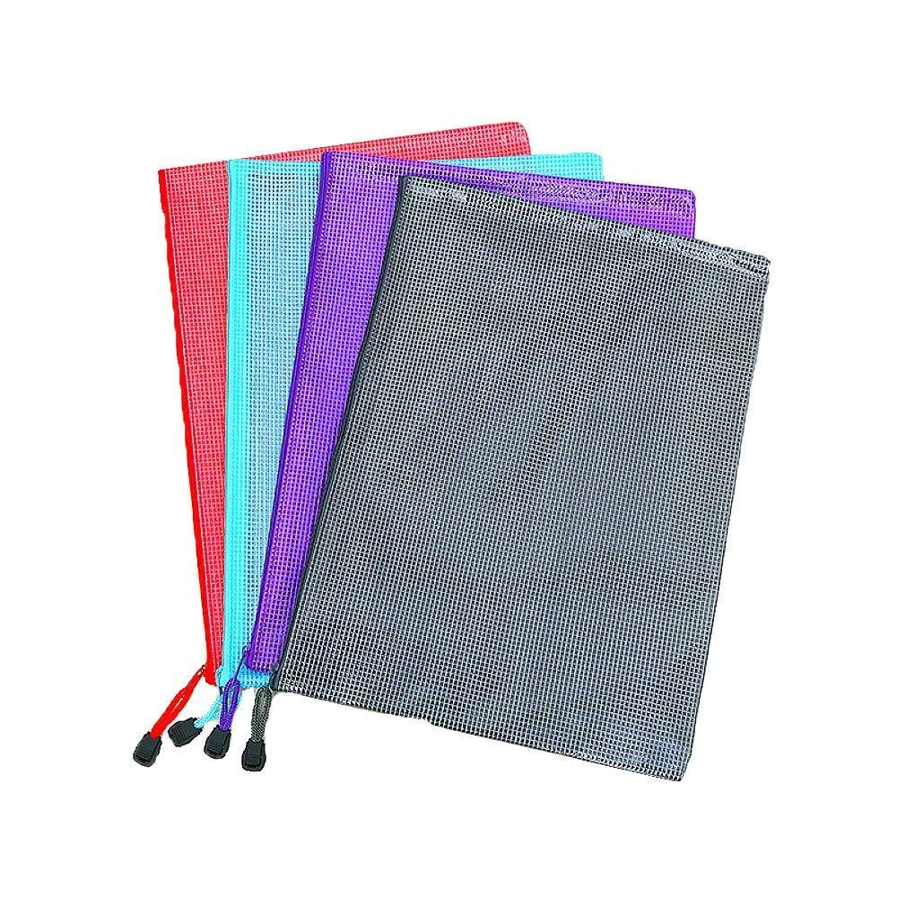 e6f2712846b9 Cheap A4 Zip Lock Bags, find A4 Zip Lock Bags deals on line at ...