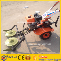 wheat rice harvester,grass forage harvester,alfalfa cutter