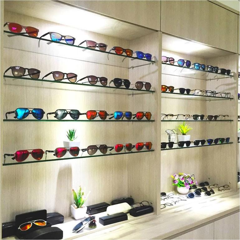 Hot Sell Name Brand Wholesale Sunglasses,Fashion Carbon Fiber Blue ...