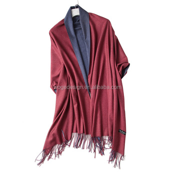 54af42836 Modish luxury quality twill pretty chic feminine tippet scarf stole shawl  bulk sold wholesale cashmere polar