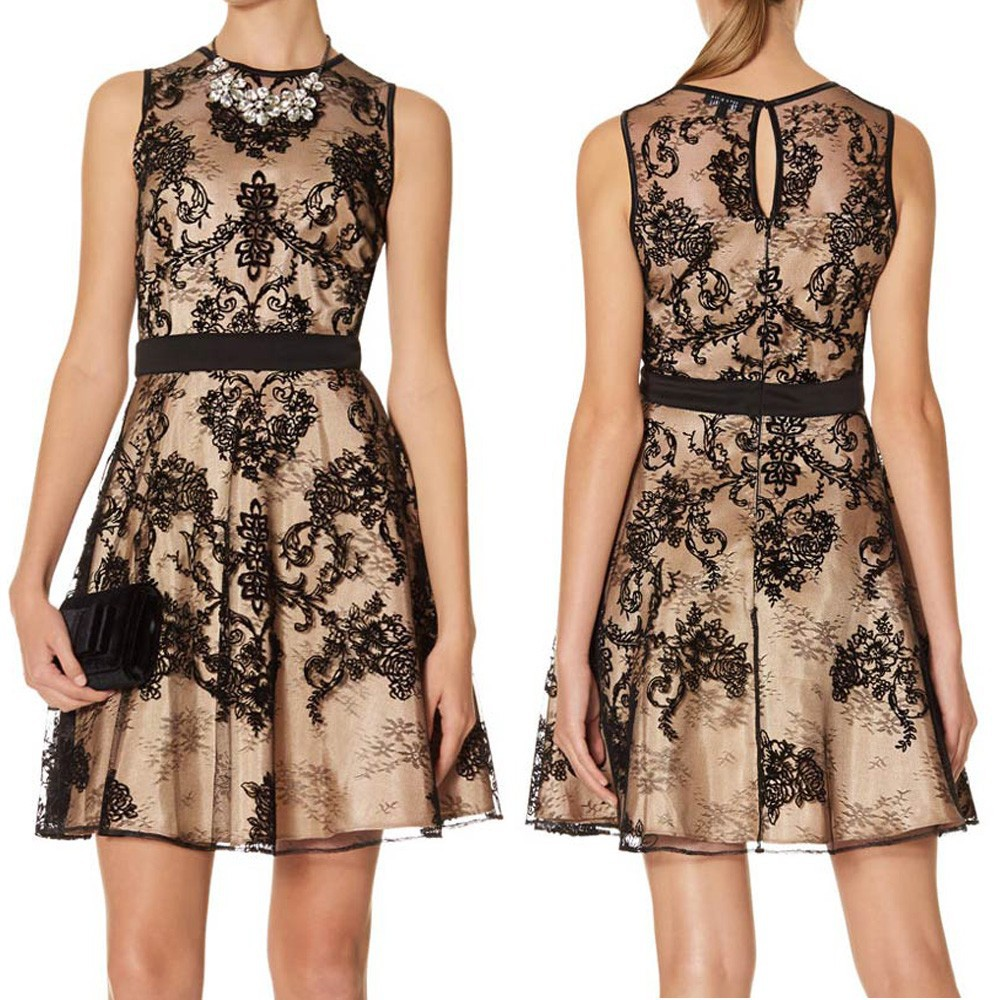 Best prices on Lace wedding dress patterns in Women's Dresses online. Visit Bizrate to find the best deals on top brands. Read reviews on Clothing & Accessories merchants and buy with confidence.
