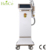 New 15HZ strong power nd yag laser tattoo removal beauty machine