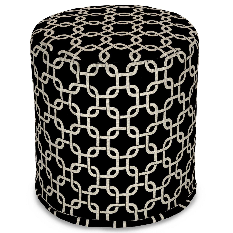 Superb Cheap Geometric Pattern Ottoman Find Geometric Pattern Short Links Chair Design For Home Short Linksinfo
