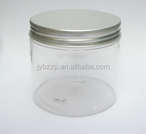screen printing color aluminum closure for bottle and jar,custom metal closure