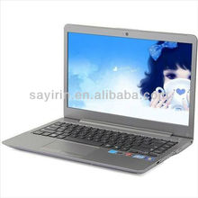 14 zoll core i5 laptop 500gb <span class=keywords><strong>laptops</strong></span> billig china