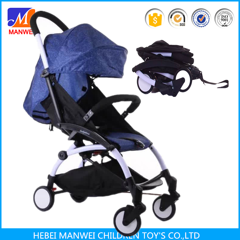 Are available? adult baby stroller