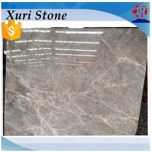 Chinese Supplier Italia grey marble,gray marble tile, marble tile and slab grey s