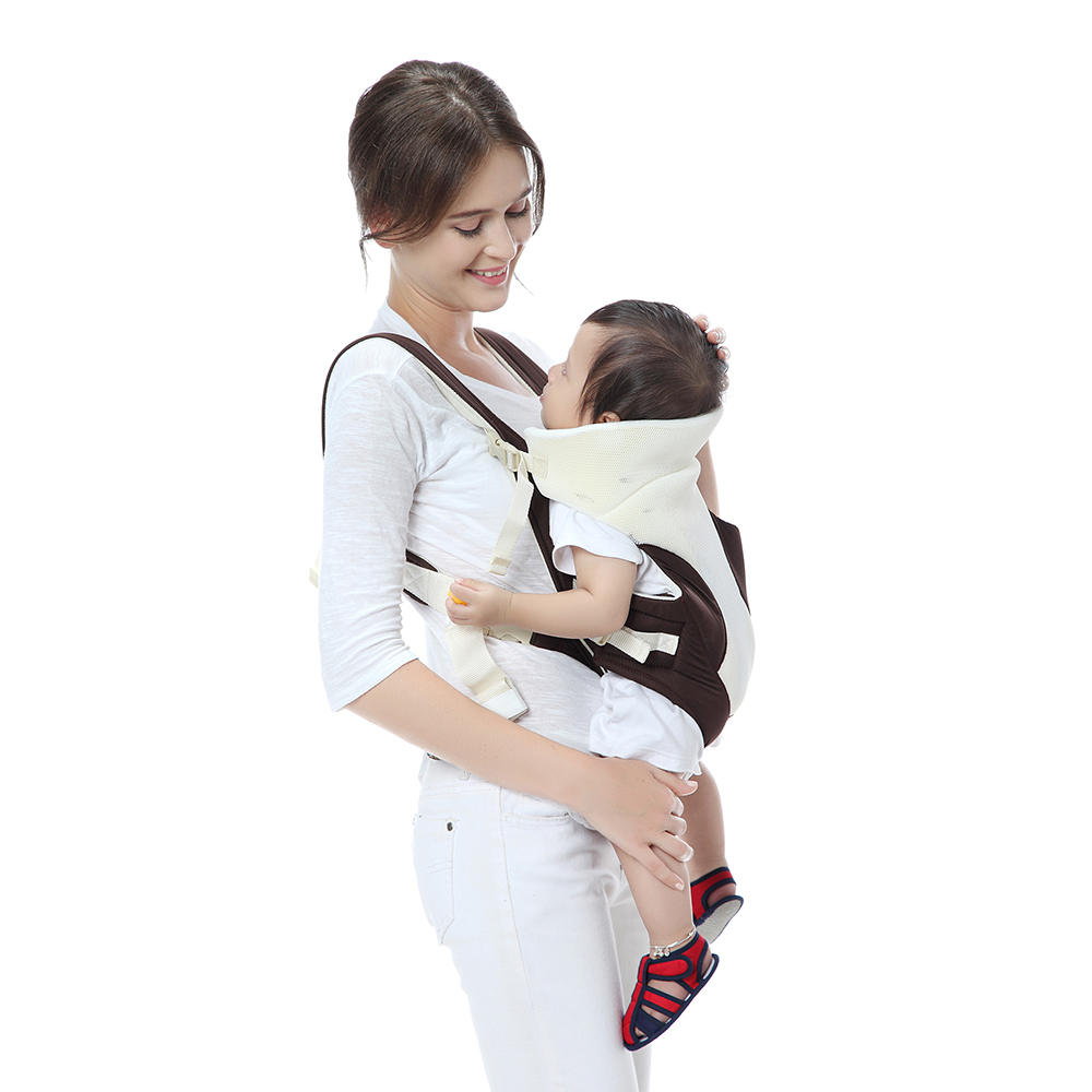 High quality China EN certificate cheap hand-held baby hand carriers
