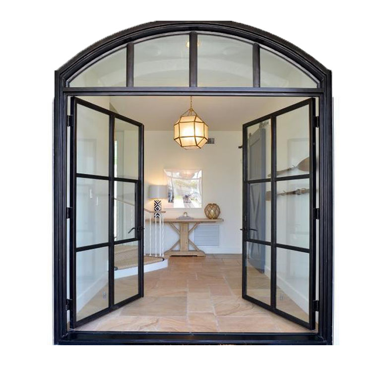Arch Top Window Pvc Arch Window Shade Upvc Arched Window For Sale Buy Pvc Arch Window Upvc Arched Window Arch Window Shade Arched Window Product On Alibaba Com