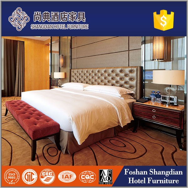 Wholesale cheap modern holiday inn hotel motel living room for Affordable furniture delivery