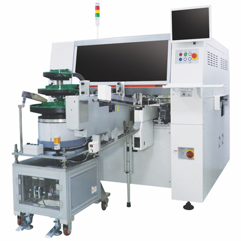 SAMSUNG SM485P Plus High Speed Automatic Pick and Place Machine for PCBA  SMT Production Line, View High Speed Automatic Pick and Place Machine,