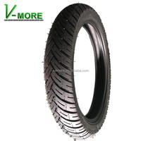 Motorcycle Tyre Tube Price mrf India 100/90-17