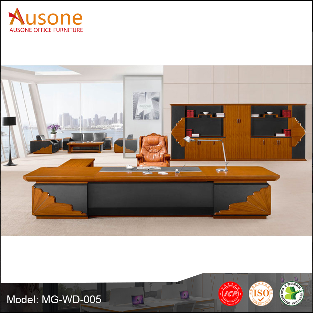 executive office table design. Boss Office Table Design, Design Suppliers And Manufacturers At Alibaba.com Executive F