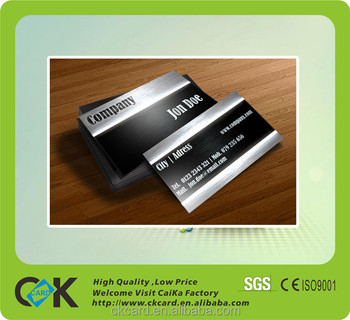 Cheap metal business cards printing plastic membership card for cheap metal business cards printing plastic membership card for supermarket library video shop reheart Choice Image