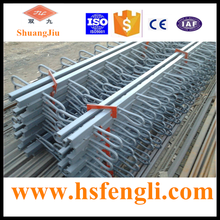 China factory price bridge expansion joints