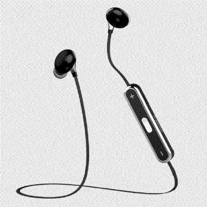 Buy Bluetooth Headphone Sport Wireless Bluetooth Headset Sport Stereo Headphone Earphone For Iphone Samsung Lg Bluetooth Earphone In Cheap Price On Alibaba Com