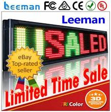 Free shipping leeman P10 LED module p6 outdoor smd led screen module rental alibaba express in portuguese