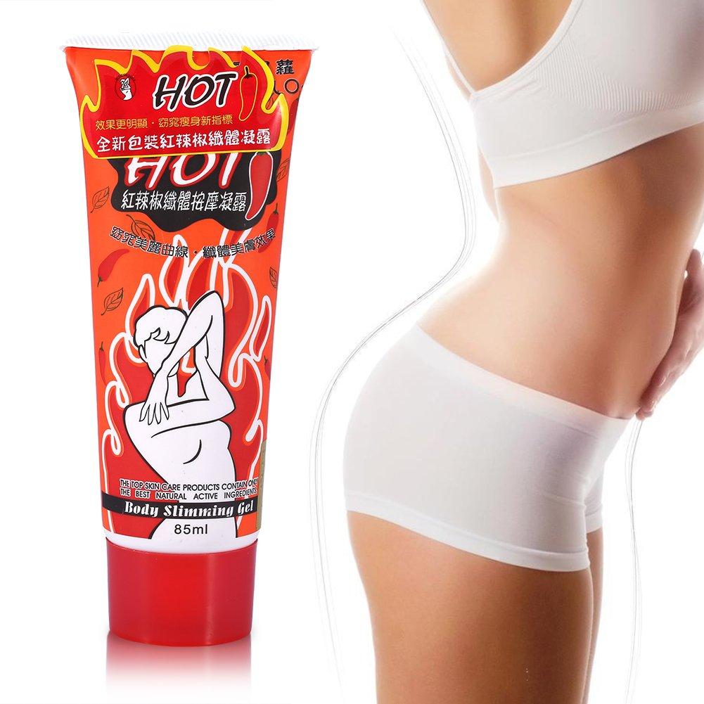 Body Slim Для Похудения Отзывы.