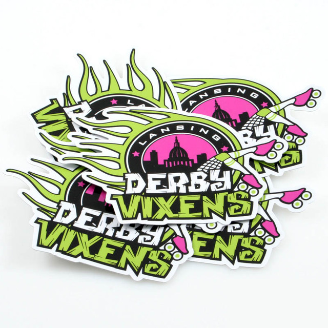 Buy Cheap China Die Cut Kiss Sticker Products Find China Die Cut - Custom die cut vinyl stickers cheap