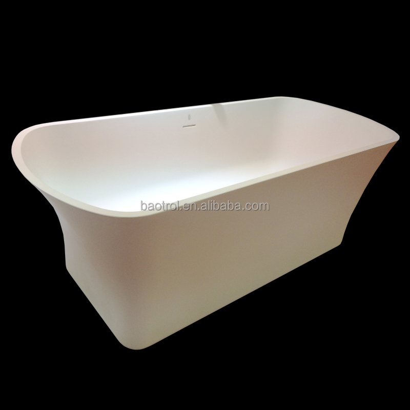 Acrylic transparent bathtub buy acrylic transparent for Best acrylic bathtub to buy