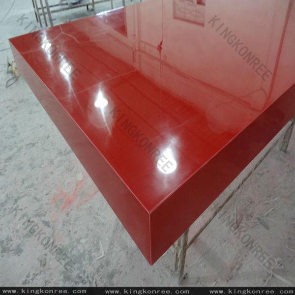 Rot-arbeitsplatten,Rot Küchenarbeitsplatte,Rotem Marmor ... | {Küchenarbeitsplatte rot 13}