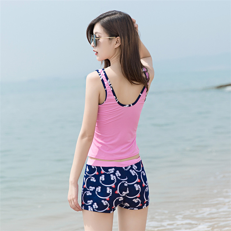 Export 18 Teen Hot Sexy Young Girl Swimwear - Buy 18 Teen
