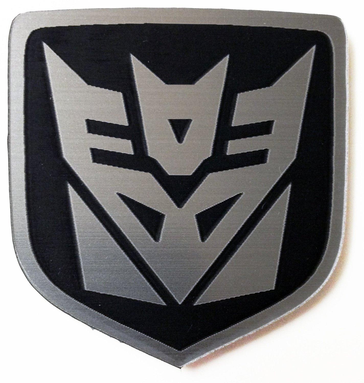 Cheap Dodge Ram Punisher Emblem Find Dodge Ram Punisher Emblem