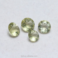 Gemstone Wholesale A grade Natural Diopside