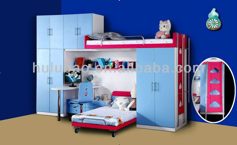 Cheap Used Bunk Beds For Sale With Trundle Bed,Stair - Buy Bunk Beds,Bunk  Beds For Sale,Used Bunk Beds Product on Alibaba.com