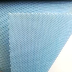 2018 new design useful and cheap Non Woven stitchbond Fabric Non Woven Fabric with self adhesive adhesive backed fabric felt