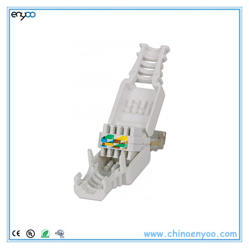 besides original v mpbl 1   px  1 together with gm 482422 terminals1 moreover 10 100baset rj45 connector standard together with cat5e straight wiring diagram images stunning ether  rj45 cat 5 furthermore HTB1l I0NVXXXXc8apXXq6xXFXXXP as well magicjackGO use without a  puter2 1024x486 likewise HDMI cross section  parison M additionally Cat 5 Cable Diagram Connection moreover Qjg2O further . on ethernet cable wiring diagram