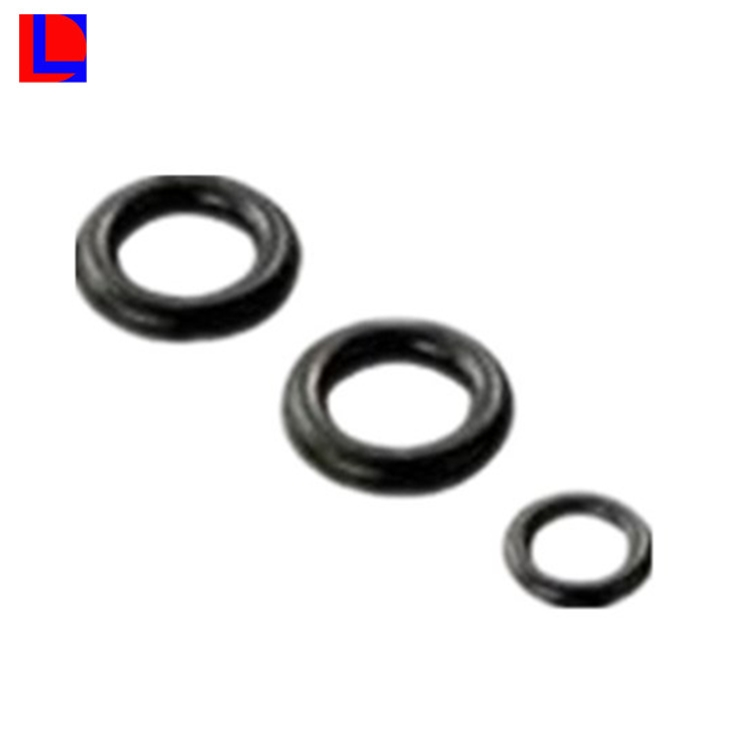 Colored O Rings, Colored O Rings Suppliers and Manufacturers at ...