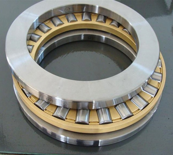 roller thrust bearing. double roller thrust bearing, bearing suppliers and manufacturers at alibaba.com