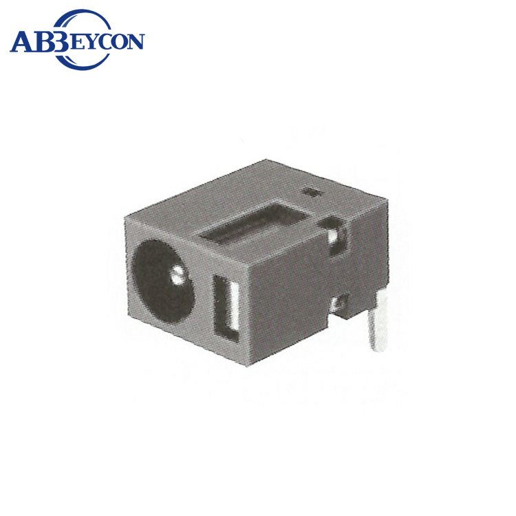 DC-052 DC Power Jack Socket Port Connector for Acer Aspire 1650 JACK socket