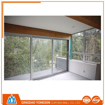 Sliding Glass Doors Germany Of Germany Aluminum Commercial Entry Sliding Door Buy