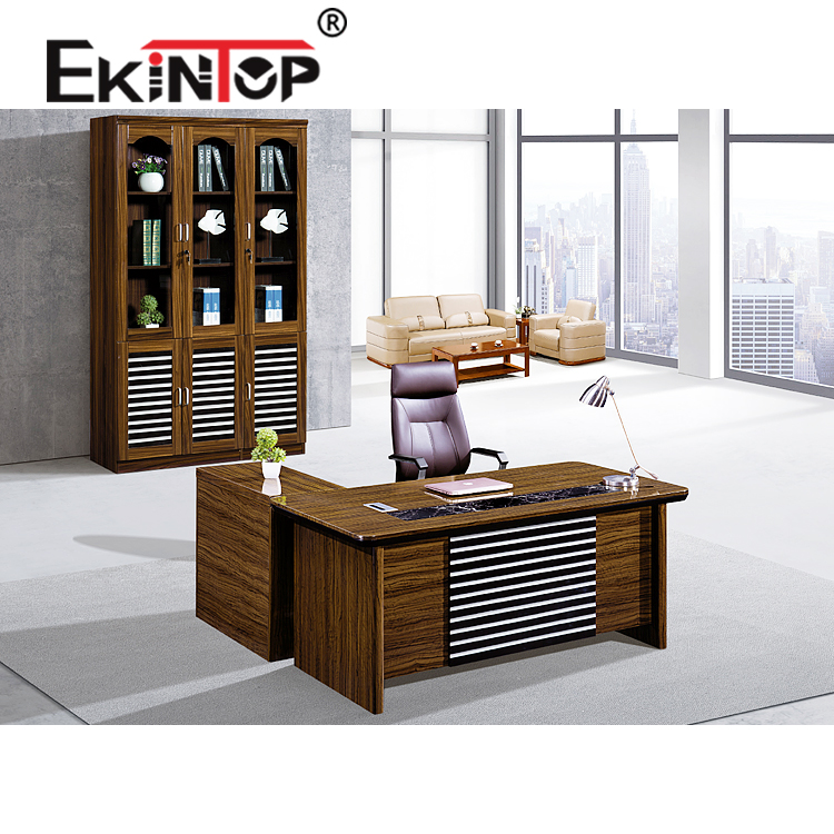 High Quality Commercial China European Luxury Furniture