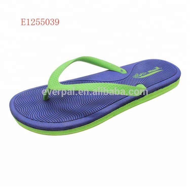 332452922b6c1f China Carton Sandals